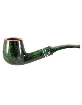 BigBen Jade 2-tone green 302 nature top green acrylic (filter)