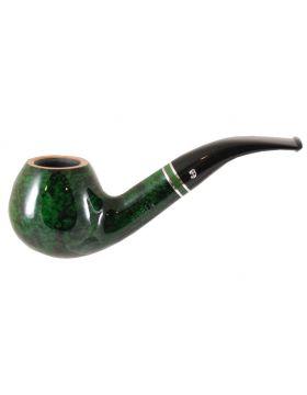 BigBen Jade 2-tone green 542 nature top green acrylic (filter)