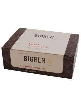 BigBen filters 100er (10)