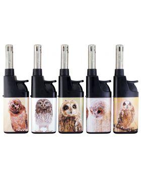 BBQ aansteker Lux Candle Lite Owl (25)