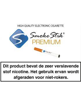 SmokeStik Premium Starter Kit