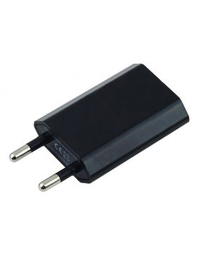 SmokeStik Charger wandadapter