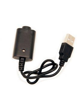 SmokeStik Charger USB     (uitsluitend voor Ultra)
