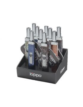 Zippo Candle Lighter Display  (10)