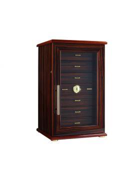 Adorini Chianti grande Deluxe - for 300 cigars