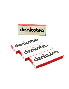 Denicotea filters     standaard 10 (12)