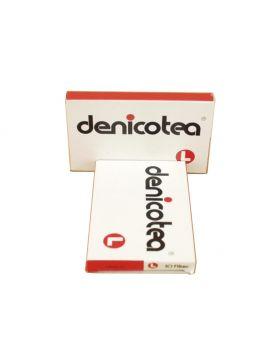 Denicotea filters KS 10 (12)