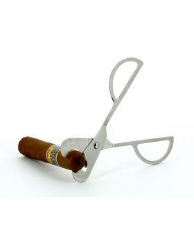 Cigar Scissor
