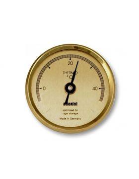 Adorini thermometer small