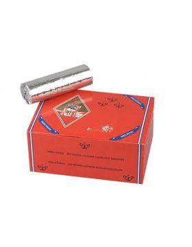 Houtskool tabletten 33mm (10) Three Kings