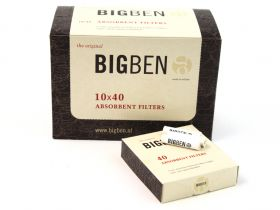 BigBen filters 40er (10)