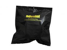 Adorini HumiSave Bag XL