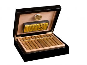 Adorini Torino Deluxe - for 30 cigars