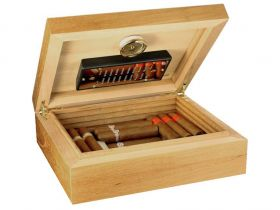 Adorini Torino Cedro Deluxe - for 30 cigars