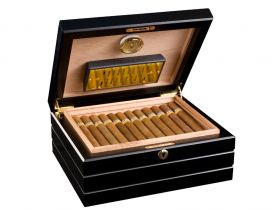 Adorini Firenze Deluxe - for 75 cigars
