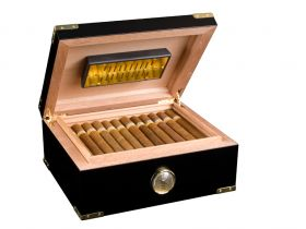 Adorini Modena Deluxe - for 75 cigars