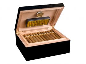 Adorini Sorrente Deluxe - for 75 cigars