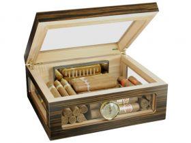 Adorini Treviso Deluxe - for 75 cigars